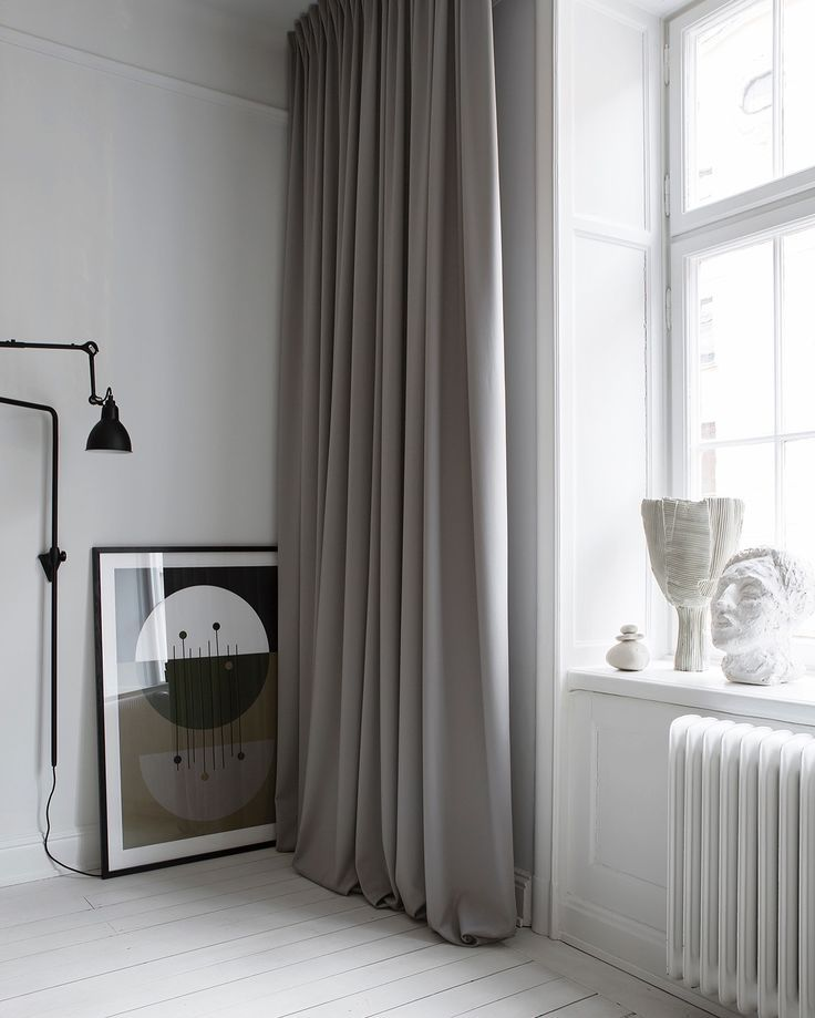We Found The Scandinavian Living Room Ideas You Were Looking For Curtains Living Room Living Room Decor Curtains Living Room Scandinavian