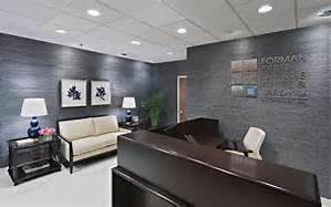 Small Office Interior Design Law Firm Bing images Receptions