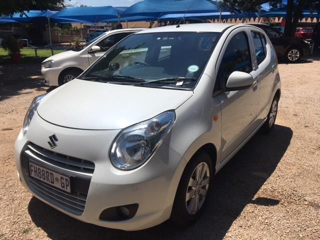 Quality Pre Owned Cars Centurion Car Sales Pretoria Vehicle