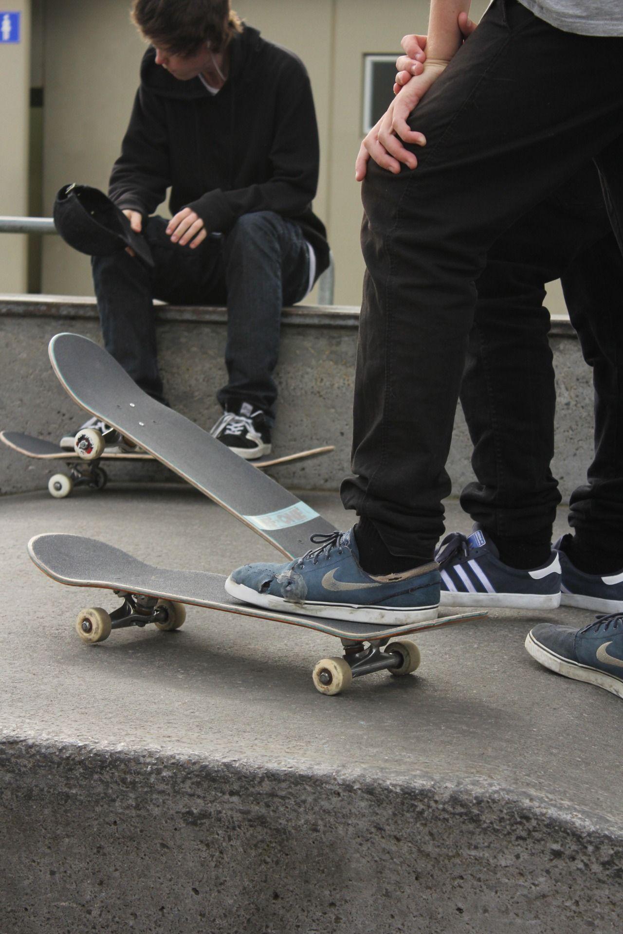 skaters Skate, Skateboard, Skateboard photography
