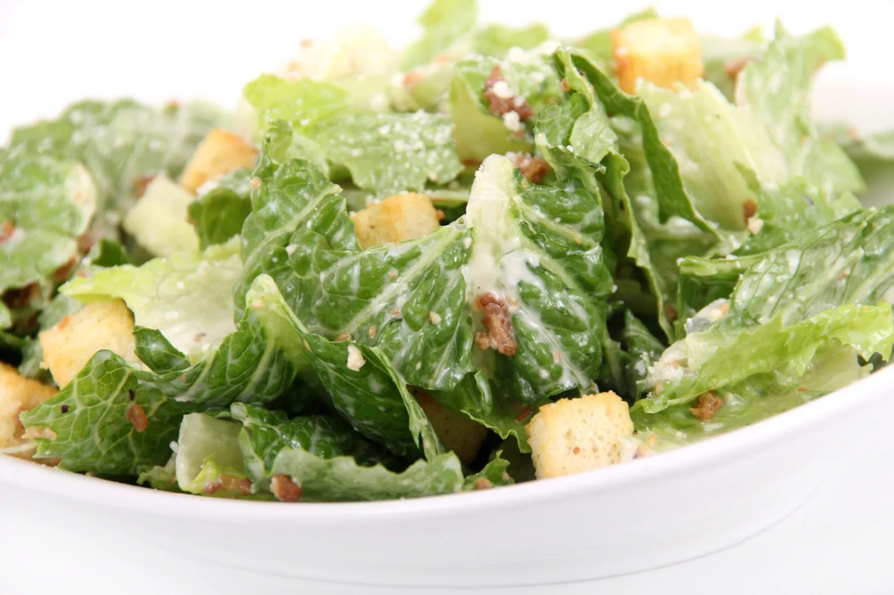 Summer Salad Recipes From Coast to Coast   Summer salad ...