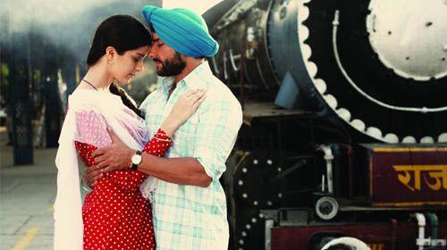Yeh Dooriyan Book 2 Full Movie In Hindi Download