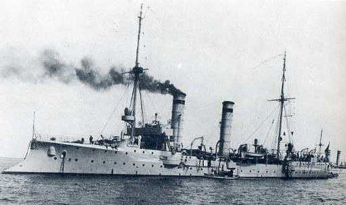 Sms FГјr Dich Wiki