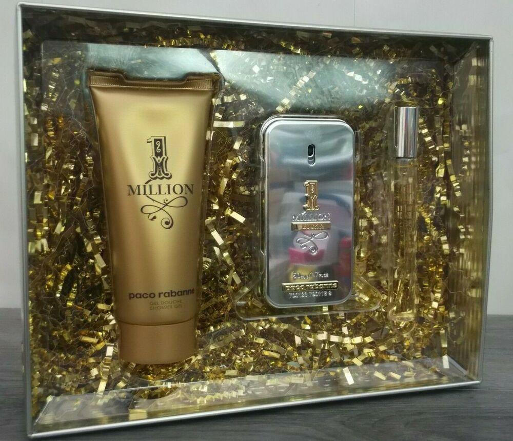 Pin by sarah on christmas gift ideas perfume