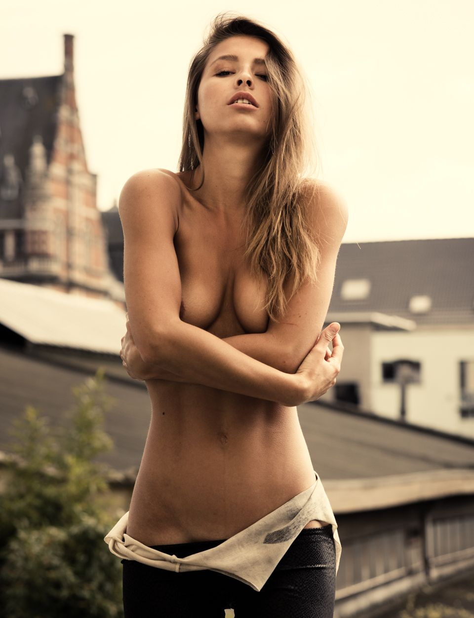 Tits Sigrid Bernson naked (18 photos), Ass, Fappening, Feet, braless 2015