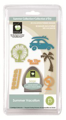Cricut® Summer Vacation Seasonal Cartridge  http://www.cricut.com/Shopping/detail--Cricut-Summer-Vacation-Seasonal-Cartridge-254-965.aspx