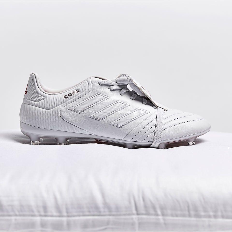 adidas Copa Gloro 17 FG - Mens Boots - Firm Ground - AH2327 ...