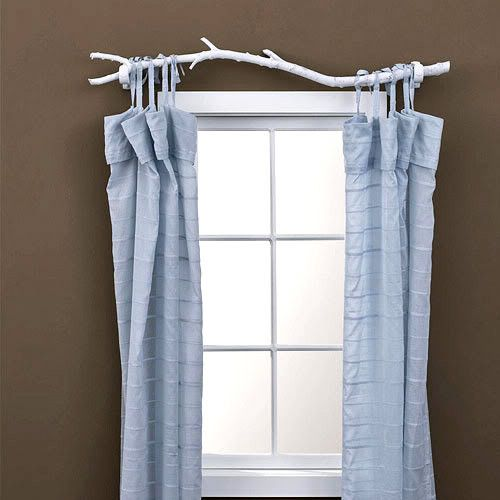 Metal Curtain Rod Manufacturers Dhatu Ki Bani Parde Ki Rod Dhatu