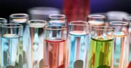 Curso de Química - Enem Faça o Curso de Química - Enem com desconto no IPED, por apenas R$ 89.9 e melhore seu currículo na área de Cursinho ENEM.. Por apenas 89.90
