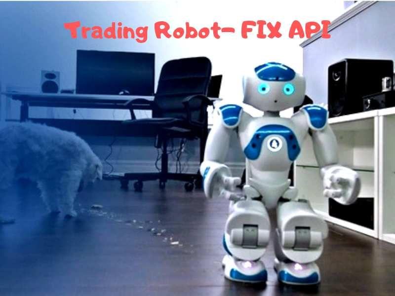 Fix Api The Smart Trading Platform 2019 Gaming Chair Decor