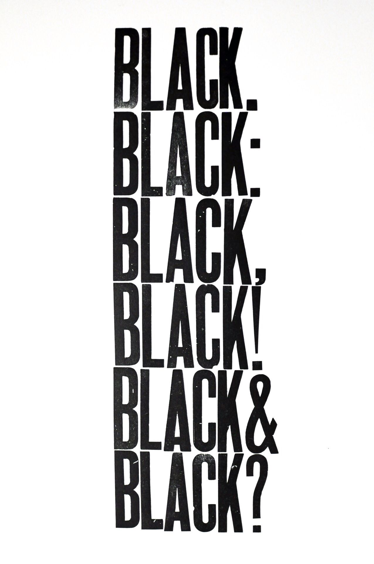 My Black Is Beautiful Quotes 18022 Theyallhateus The Black Pinterest