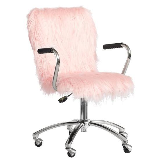Himalayan Airgo Arm + Armless Chair images