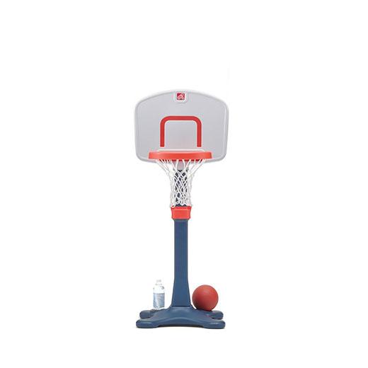 Top 10 Best Basketball Hoop For Kids Reviews In 2018 Toddler Basketball Hoop Basketball Hoop Kids Basketball
