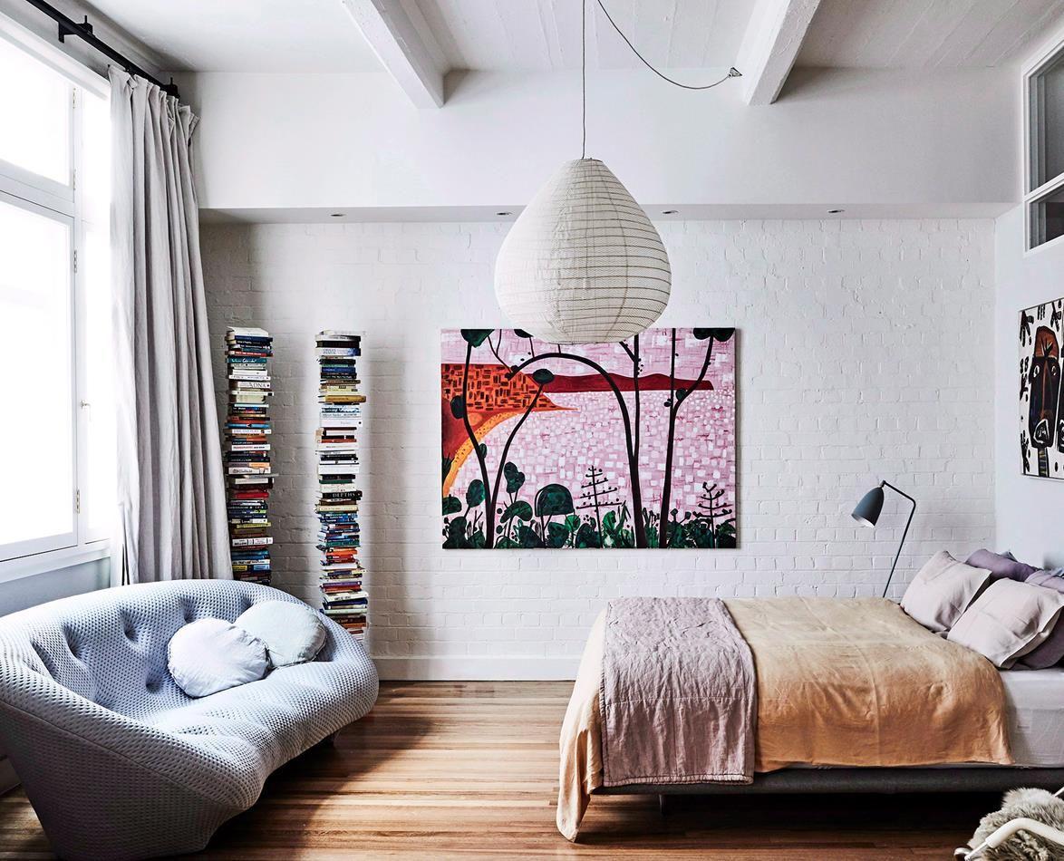 4 international interior design trends to adopt ASAP