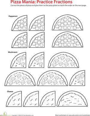 math worksheet : 1000 images about teaching fractions on pinterest  fractions  : Third Grade Fractions Worksheets