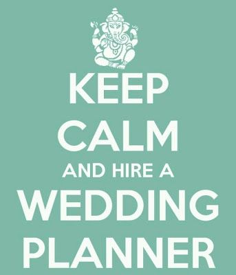 CHERI DENISE EVENTS: Hire a Wedding Planner - Wedding Planning Tips