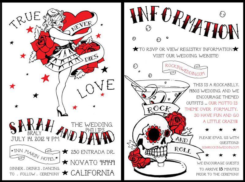 Comics Ilration Sarahabraly