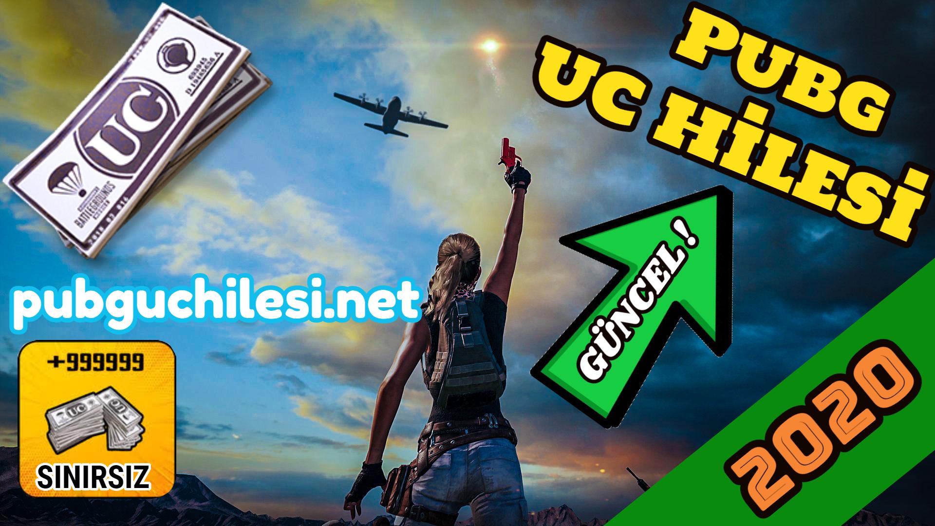 Pubg Uc Hilesi 2020 Hile Android Hileleri Xbox One