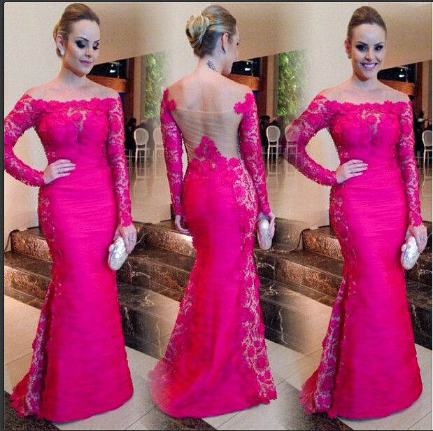 Encontrar Más Vestidos Información acerca de Vestidos vestido de ...