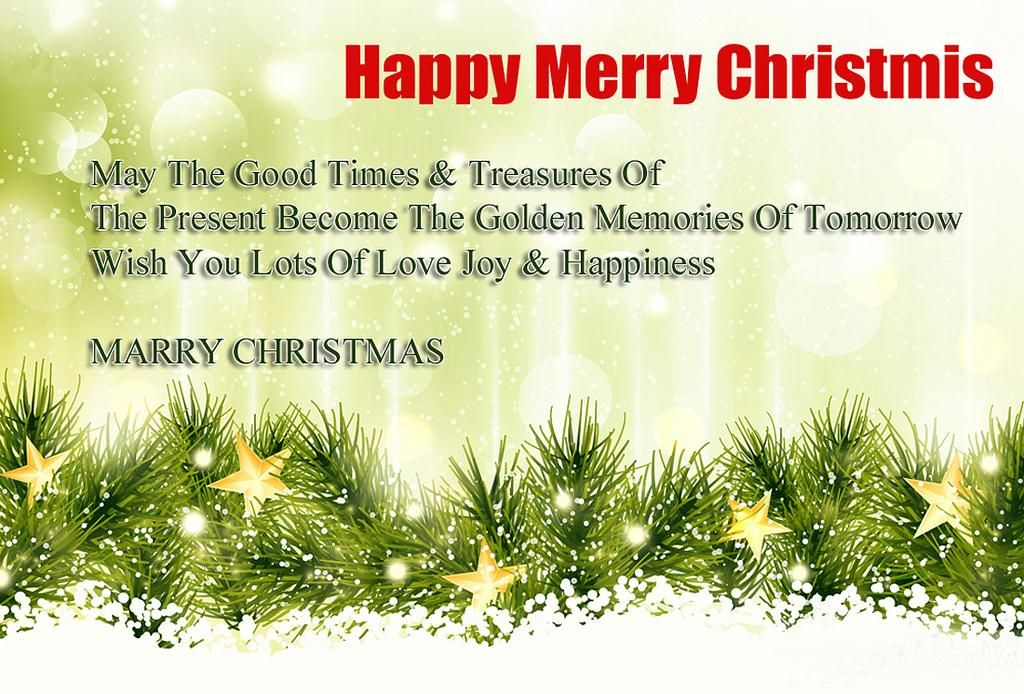 Top Christmas Greeting MessagesTop Christmas Greeting Messages - christmas cards sample