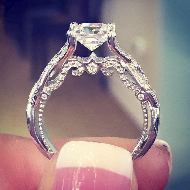 Trendy Vintage Silver Engagement Rings Uk D Vintage Style Rings Wedding Rings Vintage Engagement Rings