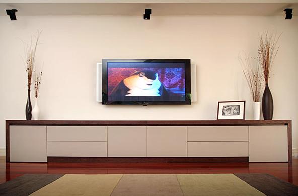 Entertainmentunits Planera Built In Tv Cabinet Tv Entertainment Units Tv Wall Unit
