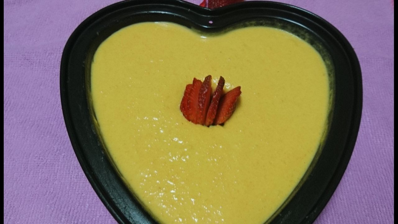 Malayalam recipe of healthy and yummy carrot pudding valentines day malayalam recipe of healthy and yummy carrot pudding valentines day spe forumfinder Image collections