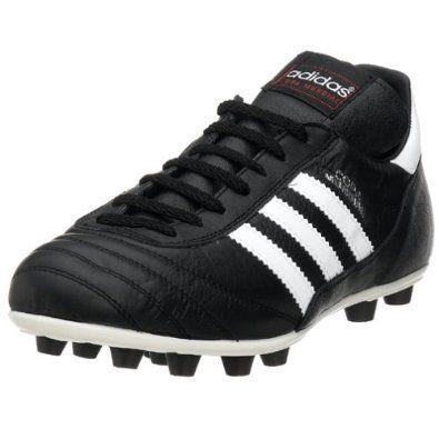 7af7bd49c adidas Men s Copa Mundial Soccer Cleat
