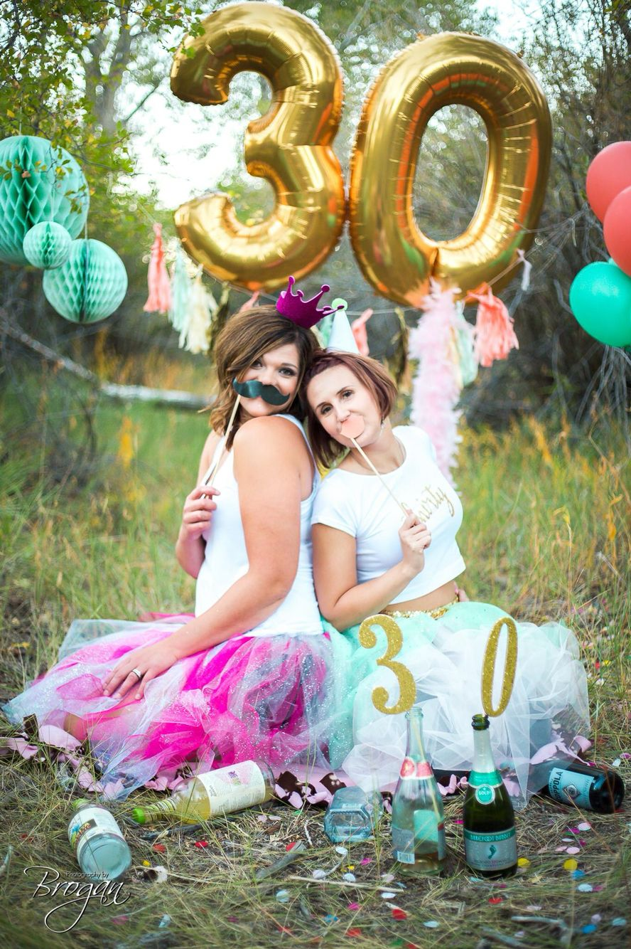 Dirty Thirty Cake Smash 30th Birthday Outfit 31st Gifts Adult