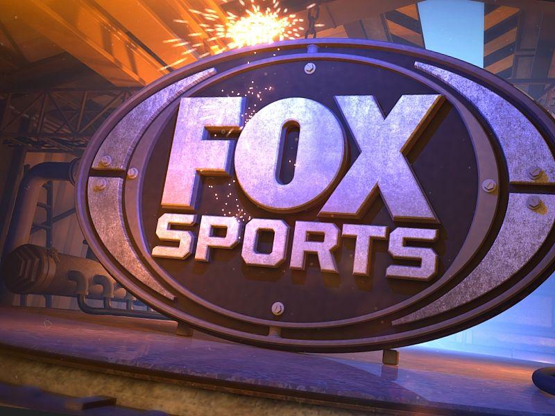 Warehouse Foxsports Sports graphics, Warehouse, Fox sports