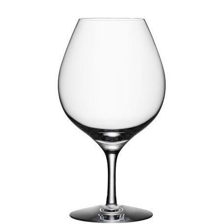 https://vinglas.se/ovriga-glas/olglas/difference-porter-olglas/