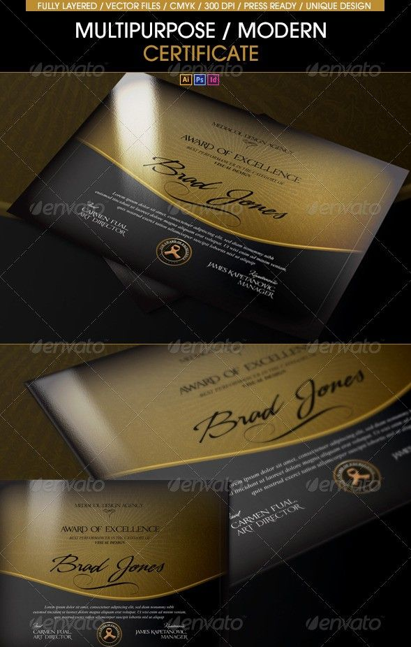 Amazing jones certificate templates contemporary example business 70 diploma and certificate templates in psd word vector eps yelopaper Image collections