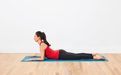 14 exercises to strengthen your back and core  essential