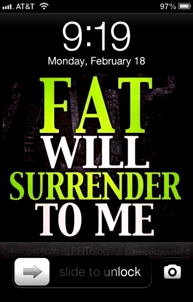 Fitness Motivation Wallpaper Iphone Products 29 Id / #dietmotivationwallpapers #Fitness #Iphone #Mot...