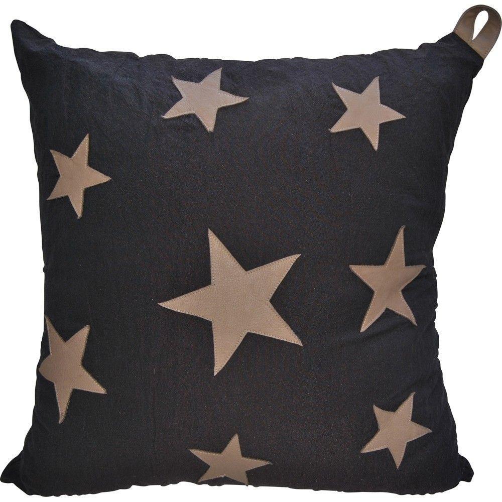 pin von ulli braun burgstaller auf stars pinterest sterne kissen und handarbeiten. Black Bedroom Furniture Sets. Home Design Ideas