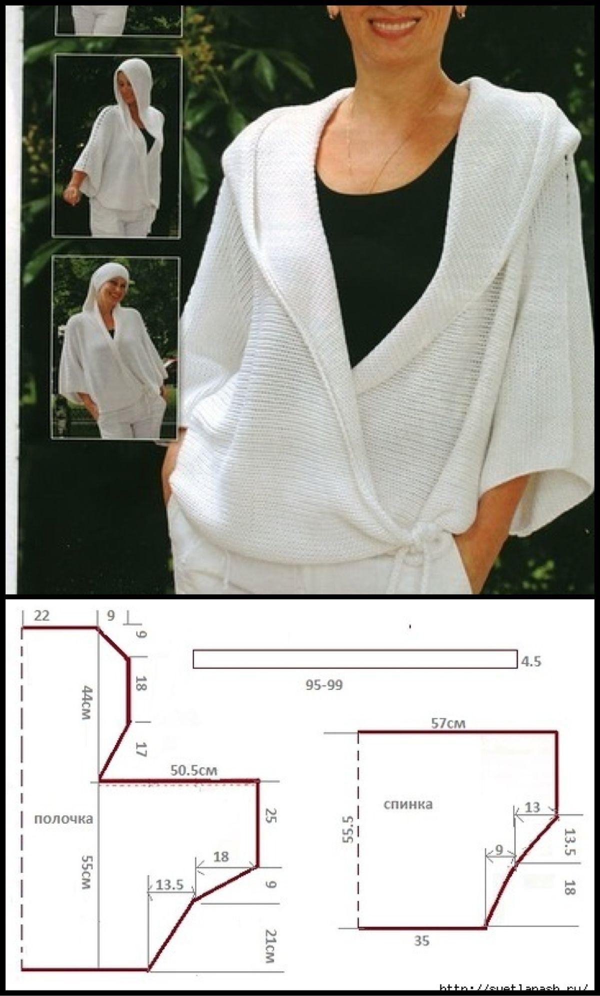 ed35187bef4f0d235fe3c0fdc3e64636.jpg 1 200×1 992 пикс | sewing ...