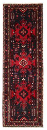 Hamadan-matto 105x320
