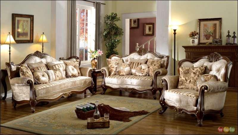 Vintage Living Room Set Living Room Sets Furniture Antique Living Rooms Antique Furniture Living Room