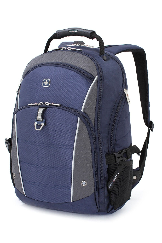 3295 Deluxe Laptop Backpack Backpacks, Laptop backpack