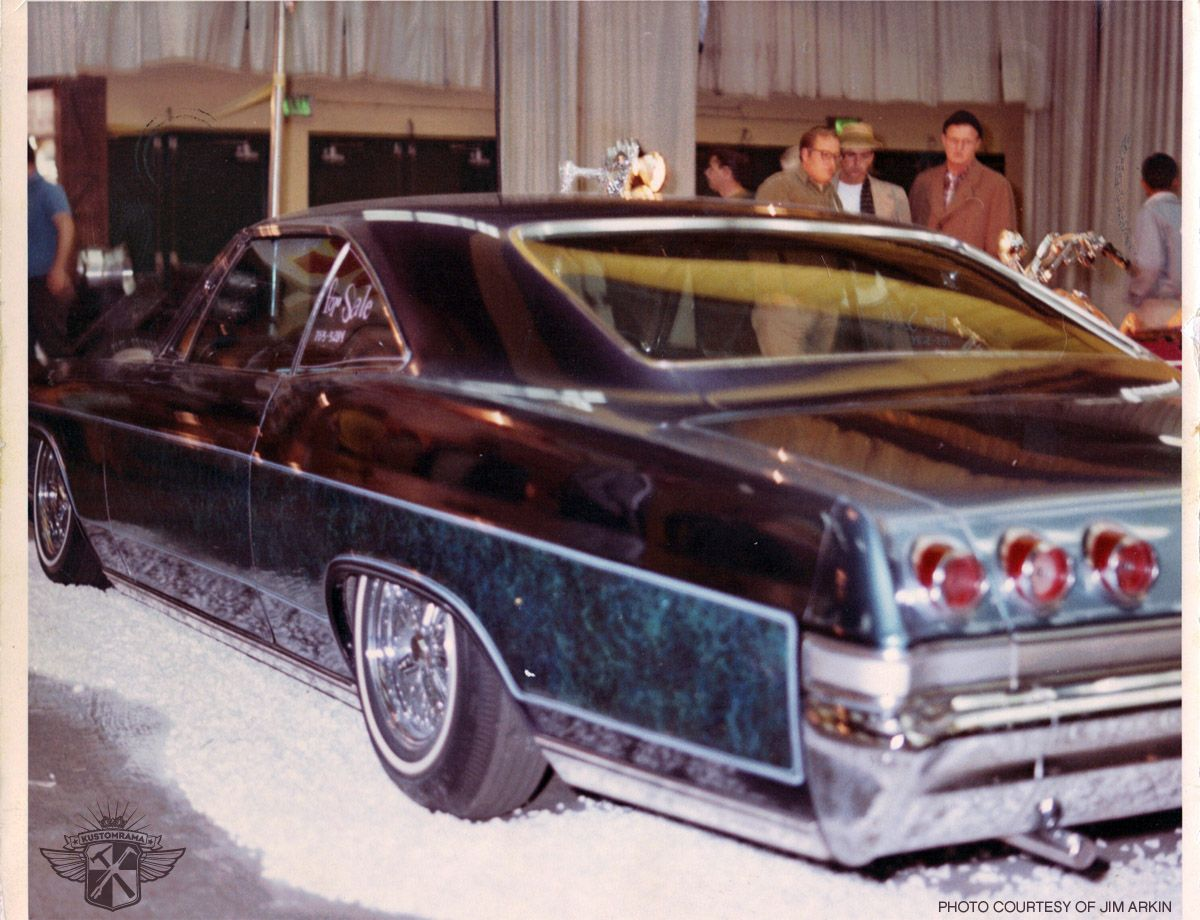 Pin By Steven Pena On Lowriders Chevrolet Chevrolet Impala