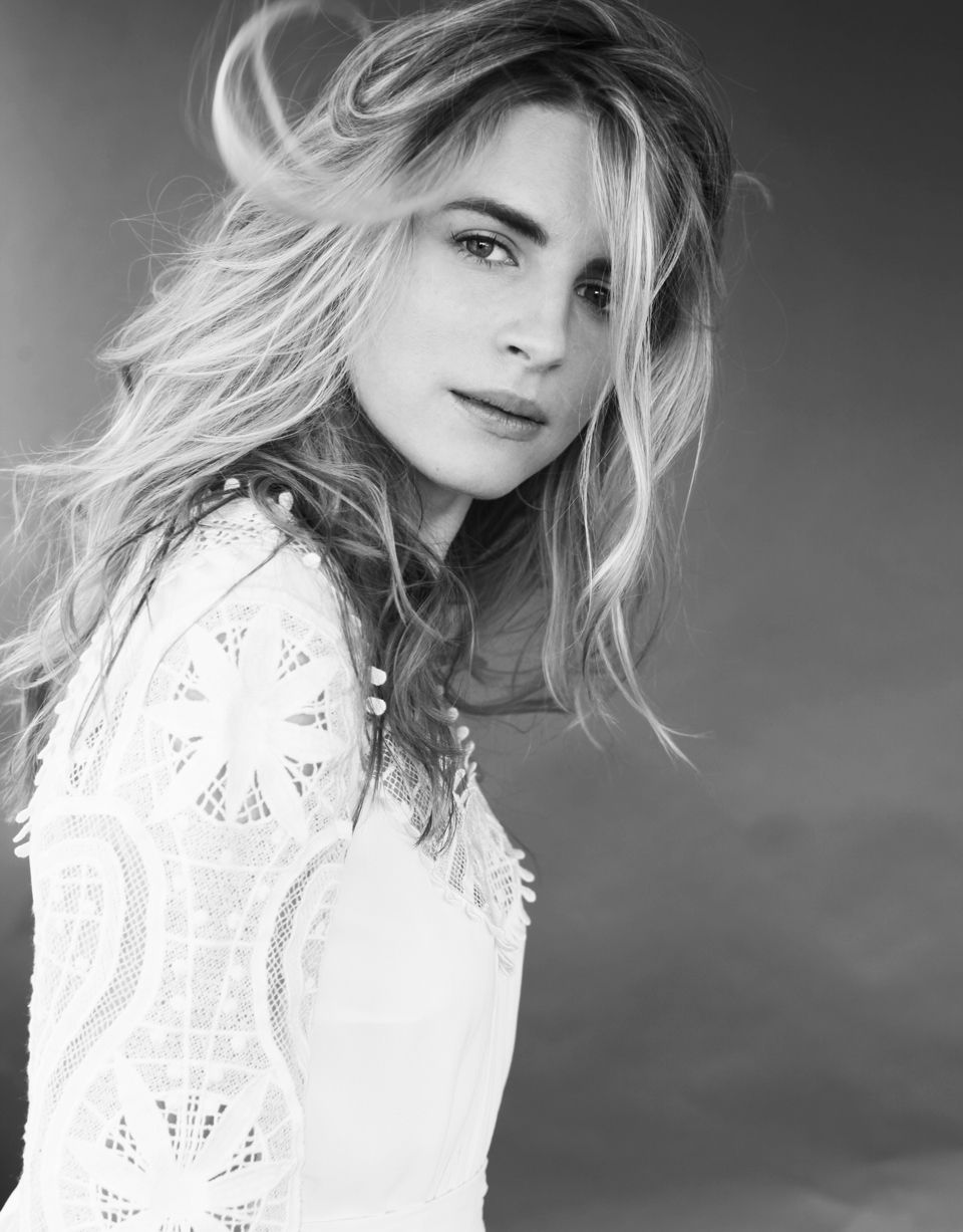 brit marling contact