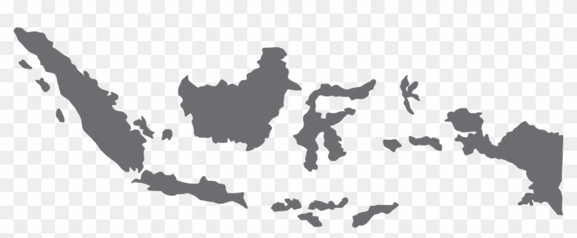 Find Hd Map Globe Indonesia Blank Hq Image Free Png Clipart Indonesia Map Watercolor Transparent Png To Search And Download More Fre Map Globe Free Png Png