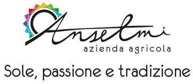 Azienda Agricola ANSELMI CESARE Rossano (CS) Azienda