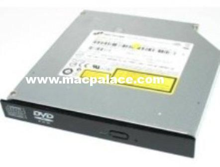 Dell Rfykf 8x Slimline Sata Internal Multi-recorder Dvdrw Drive For