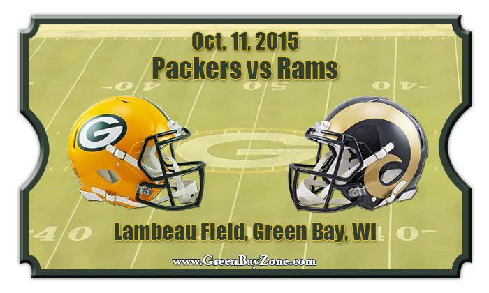 Packers Vs Rams 2015 Google Search Lyssettenavarra Gogare Cheeseheadnation Minnesota Vikings Football Vikings Football Packers Vs Seahawks