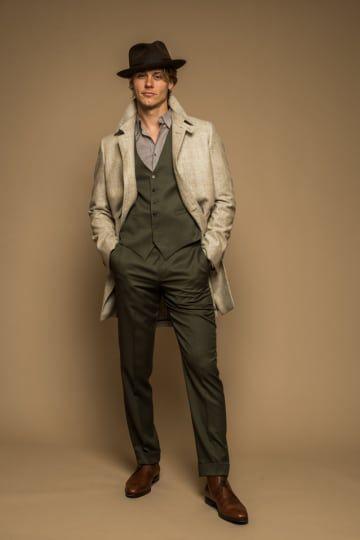 303cfd24d3e Articles of Style  Custom Bespoke Menswear Made in America ...