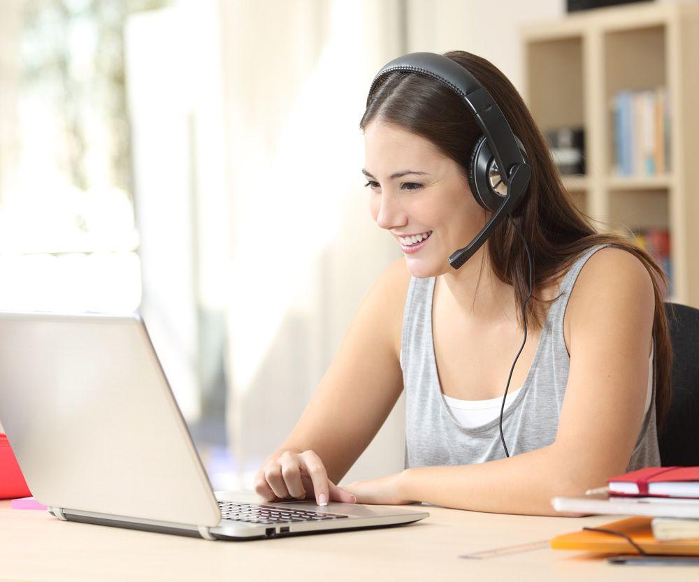 Language Teacher Opportunities Teach Online Seo expert