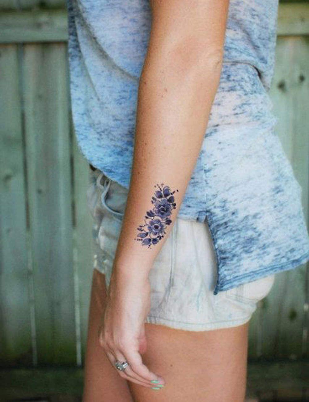 Tatouage Je M Y Mets Ou Pas Tattoos Pinterest Tatouage