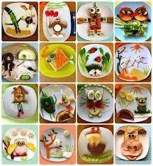 sendviči za djecu - Google претрага