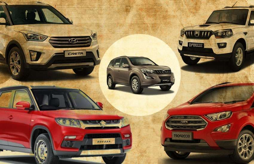 Sell Your Old Car To Buy These Top Upcoming Budget Cars In 2019